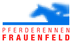 Rennverein Frauenfeld